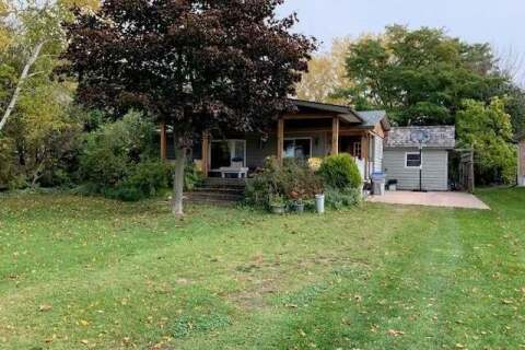 House for sale at 70 Tuyll St Bayfield Ontario - MLS: 40034570