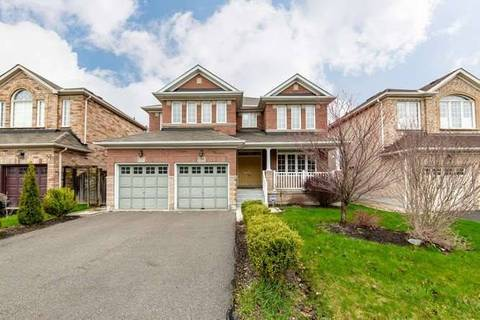 House for sale at 70 Twin Streams Rd Whitby Ontario - MLS: E4435779