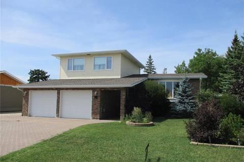 House for sale at 70 Vanier Dr Melville Saskatchewan - MLS: SK801691