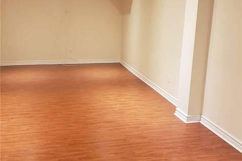 House for rent at 70 Vanwood Cres Brampton Ontario - MLS: W4645273