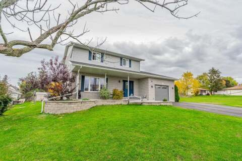 House for sale at 70 Victoria St Cramahe Ontario - MLS: X4956411
