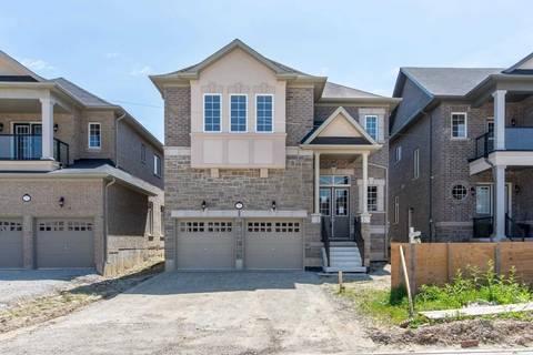 House for sale at 70 Wildflower Ln Halton Hills Ontario - MLS: W4383837