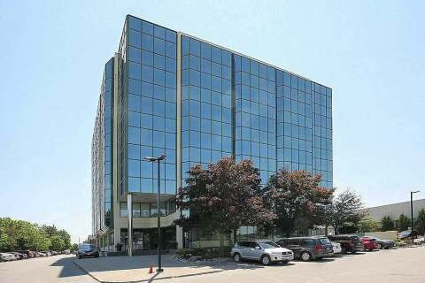 Commercial property for lease at 1 W Pearce St Apartment 700 Richmond Hill Ontario - MLS: N4776891