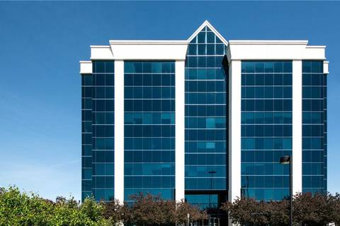 Commercial property for lease at 1111 International Blvd Apartment 700 Burlington Ontario - MLS: W4107346