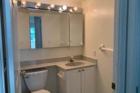 Apartment for rent at 28 Pemberton Ave Unit 700 Toronto Ontario - MLS: C4854322