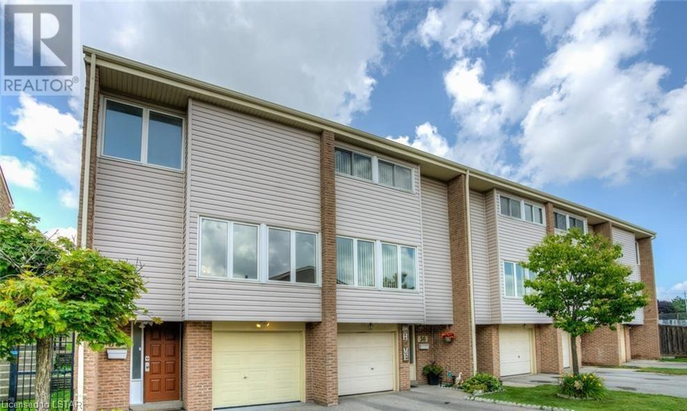 Removed: 700 - 38 Osgoode Drive, London, ON - Removed on 2019-09-14 06:15:25