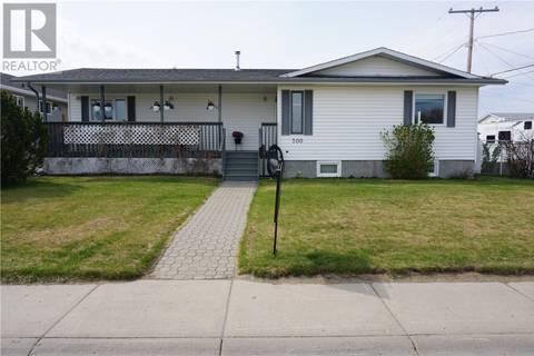 House for sale at 700 6th St N Martensville Saskatchewan - MLS: SK764717