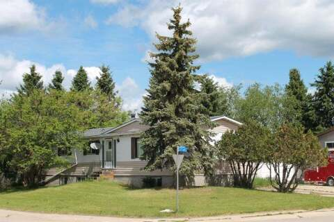 House for sale at 700 8 St Fox Creek Alberta - MLS: A1016446