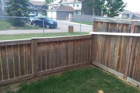 Townhouse for sale at 700 Allen St Airdrie Alberta - MLS: A1022708