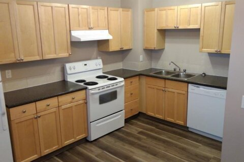 Townhouse for sale at 700 Allen  St SE Airdrie Alberta - MLS: A1023525
