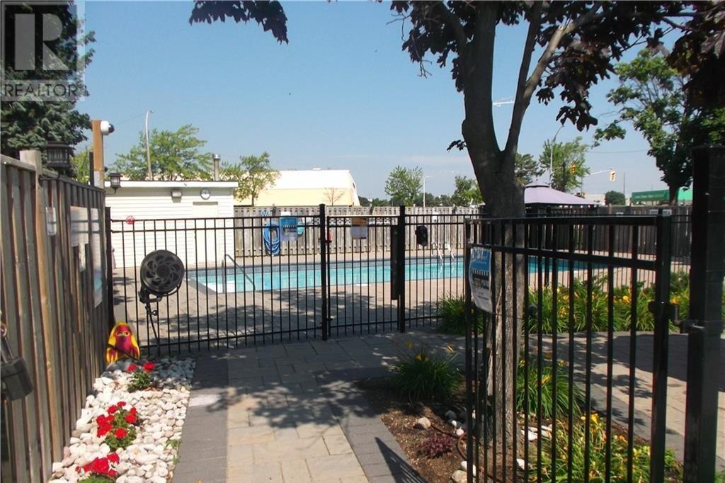 Condo for sale at 700 Dynes Rd Burlington Ontario - MLS: 40047994