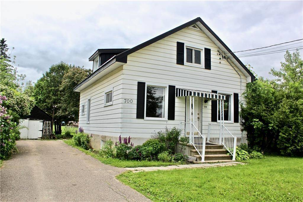 House for sale at 700 Mary St Pembroke Ontario - MLS: 1156748
