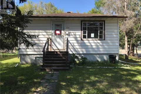 House for sale at 700 Montague St Regina Saskatchewan - MLS: SK783944