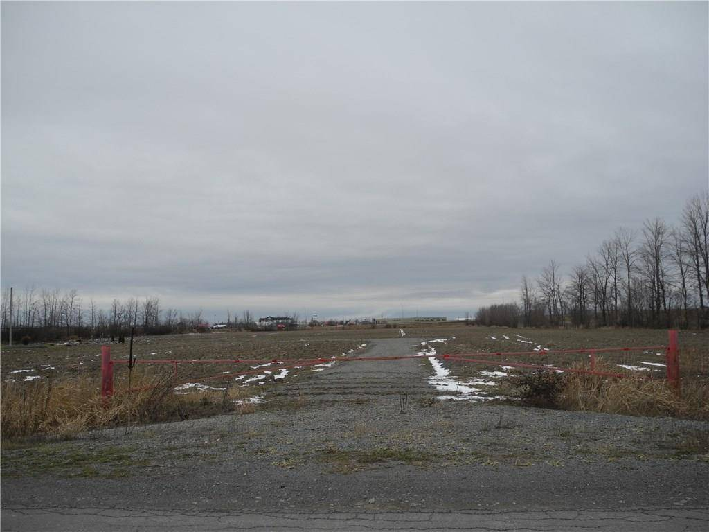 Residential property for sale at  700 Rd Casselman Ontario - MLS: 1086144