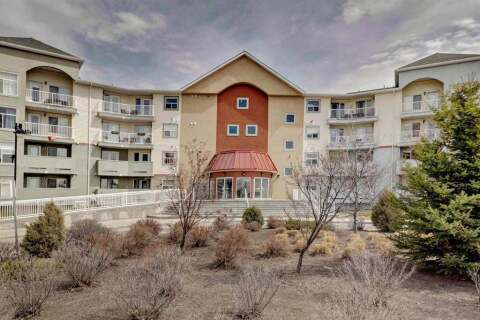 Condo for sale at 700 Willowbrook  Rd NW Airdrie Alberta - MLS: A1021548