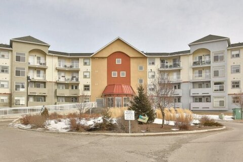 Condo for sale at 700 Willowbrook Rd NW Airdrie Alberta - MLS: A1033546