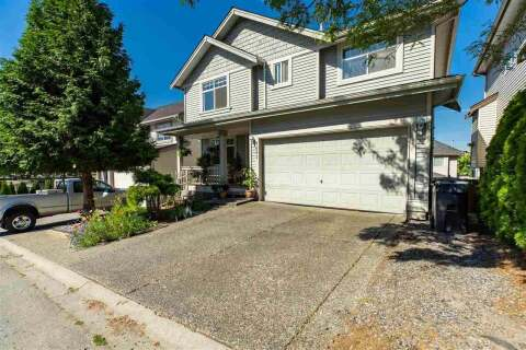 House for sale at 7001 202b Ave Langley British Columbia - MLS: R2481028