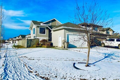 House for sale at 7002 115 St Grande Prairie Alberta - MLS: A1051087
