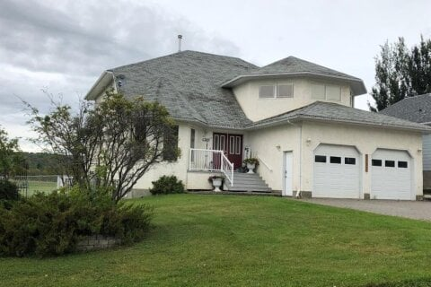 House for sale at 7002 99 St Peace River Alberta - MLS: A1039515