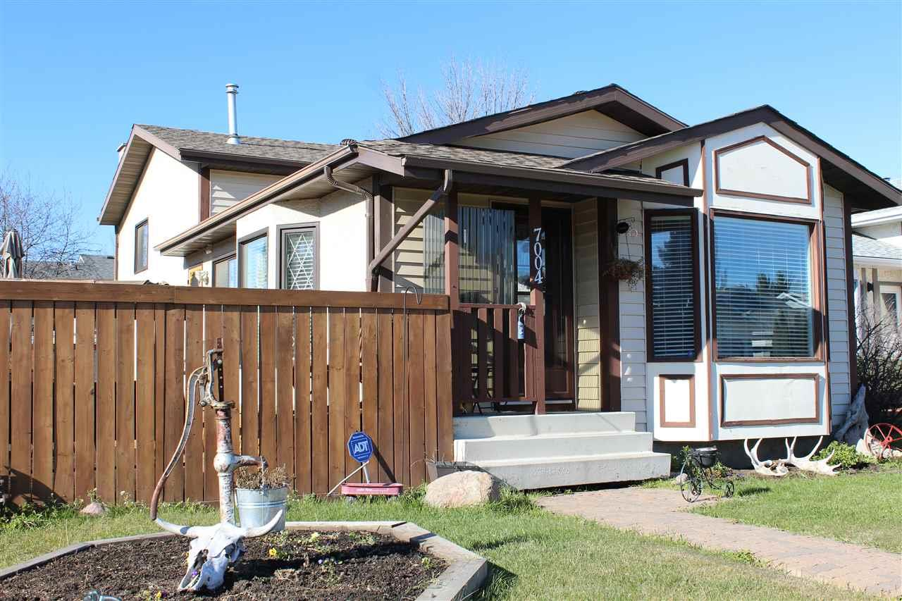 Removed: 7004 190 Street Northwest, Edmonton, AB - Removed on 2019-04-16 14:06:20