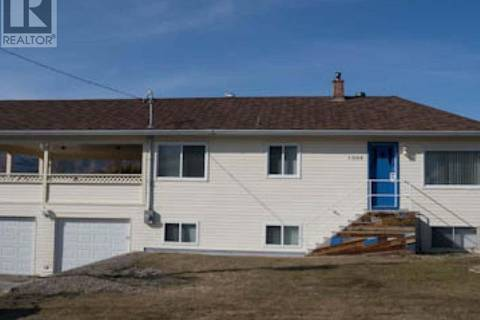 House for sale at 7004 Maple Dr Osoyoos British Columbia - MLS: 182408