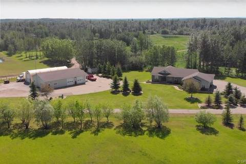 70041 Township Road 710 , Grande Prairie, County Of   Image 1