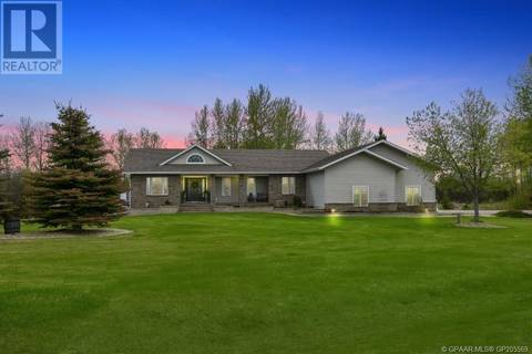 70041 Township Road 710 , Grande Prairie, County Of   Image 2