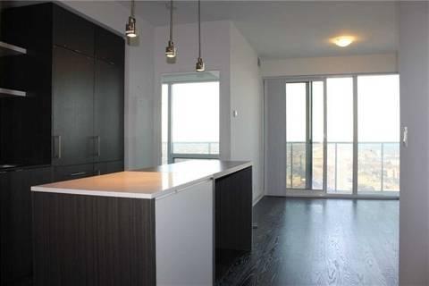 Apartment for rent at 88 Harbour St Unit 7006 Toronto Ontario - MLS: C4389929