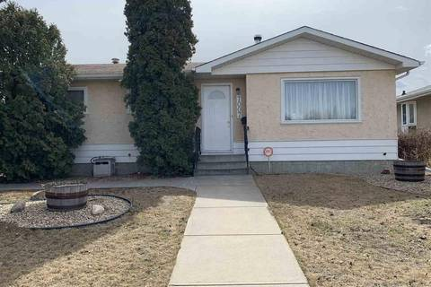 House for sale at 7007 132a Ave Nw Edmonton Alberta - MLS: E4148048