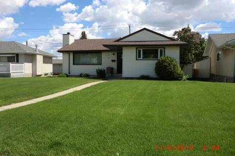 House for sale at 7007 76 St Nw Edmonton Alberta - MLS: E4163065