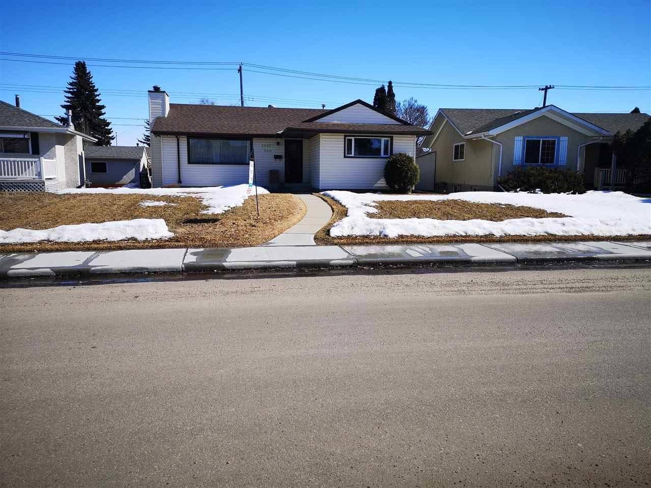 7007 76 Street Nw, Edmonton | Image 2