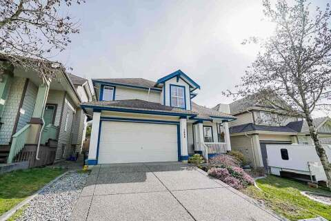 House for sale at 7008 201b St Langley British Columbia - MLS: R2459267