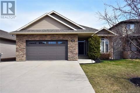 House for sale at 7009 85 St Grande Prairie Alberta - MLS: GP205385