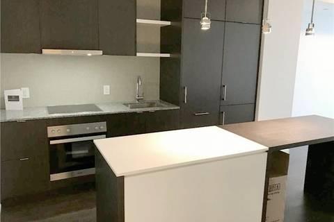 Condo for sale at 88 Harbour St Unit 7009 Toronto Ontario - MLS: C4424460