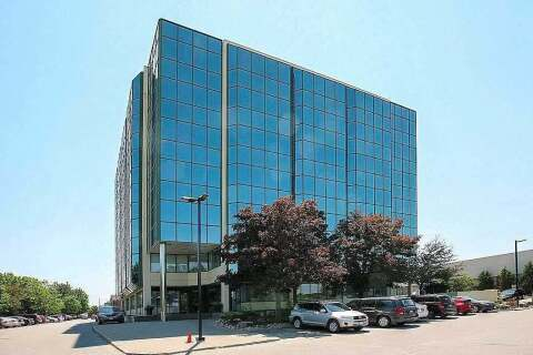 Commercial property for lease at 1 W Pearce St Apartment 700A Richmond Hill Ontario - MLS: N4776897