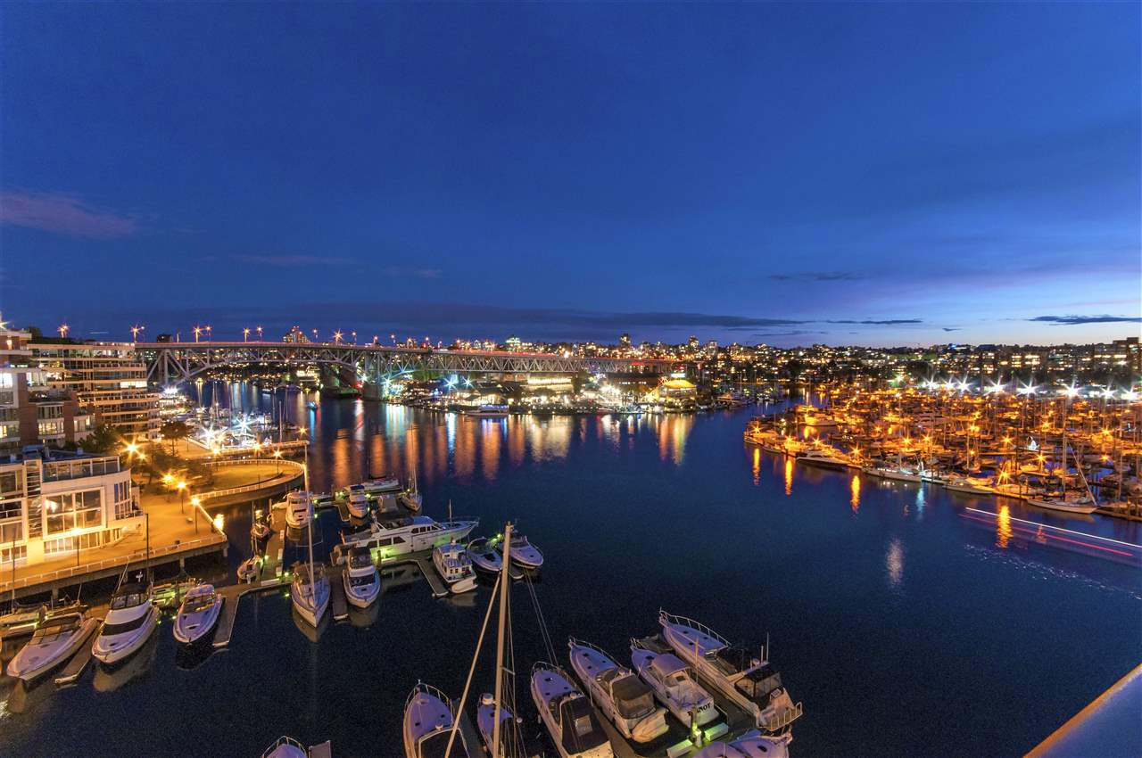 For Sale: 1012 Beach Avenue, Vancouver, BC   3 Bed, 4 Bath Condo for $5,388,000. See 20 photos!