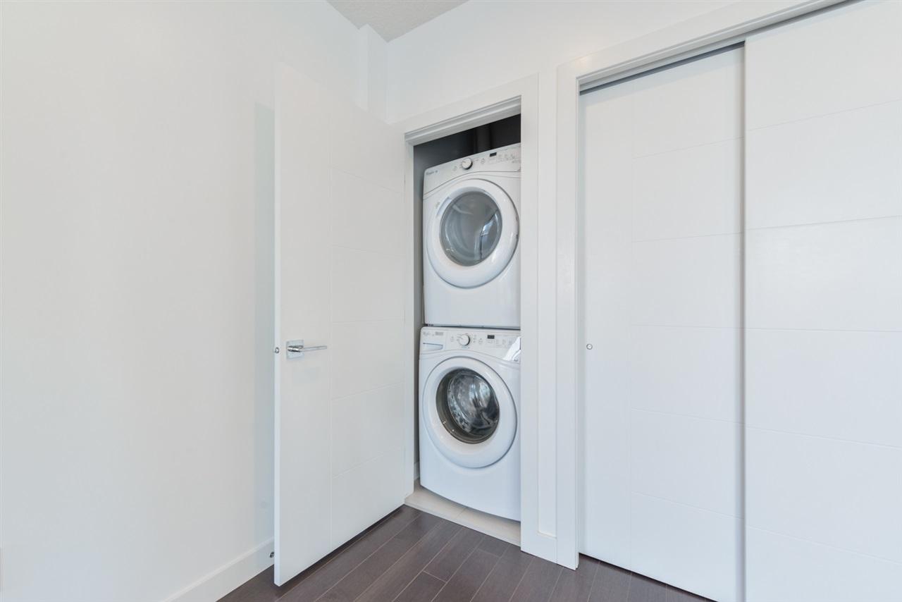 For Sale: 701 - 10238 103 Street, Edmonton, AB | 2 Bed, 2 Bath Condo for $428,888. See 30 photos!