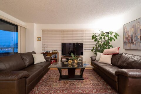 Condo for sale at 1026 Queens Ave Unit 701 New Westminster British Columbia - MLS: R2515012