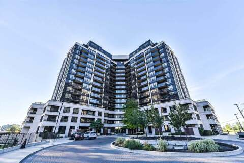 Condo for sale at 1060 Sheppard Ave Unit 701 Toronto Ontario - MLS: W4952519