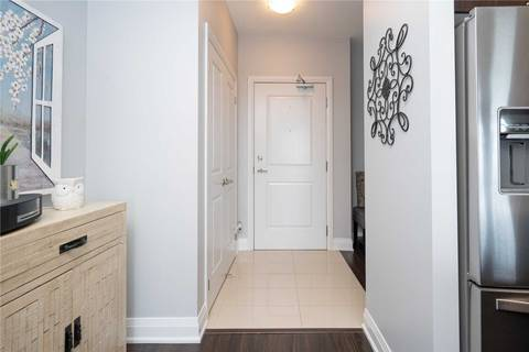 Condo for sale at 12 Woodstream Blvd Unit 701 Vaughan Ontario - MLS: N4491428