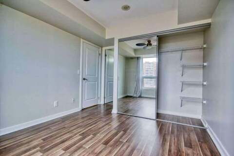 Condo for sale at 1235 Bayly St Unit 701 Pickering Ontario - MLS: E4809716