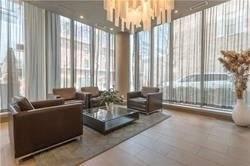 Apartment for rent at 126 Simcoe St Unit 701 Toronto Ontario - MLS: C4676749