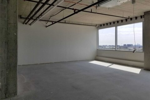 Commercial property for lease at 1275 Finch Ave Apartment 701 Toronto Ontario - MLS: W4975578