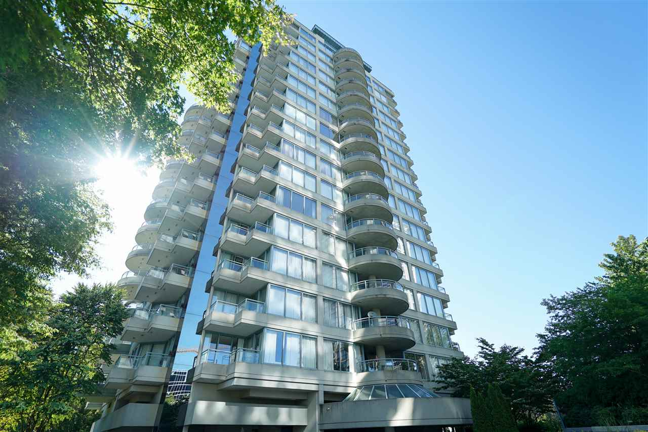 Removed: 701 - 13353 108 Avenue, Surrey, BC - Removed on 2020-01-29 04:33:03