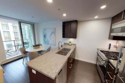 Condo for sale at 138 1st Ave W Unit 701 Vancouver British Columbia - MLS: R2499062