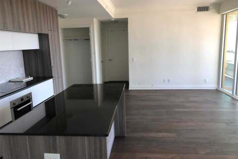 Apartment for rent at 151 Avenue Rd Unit 701 Toronto Ontario - MLS: C4866101