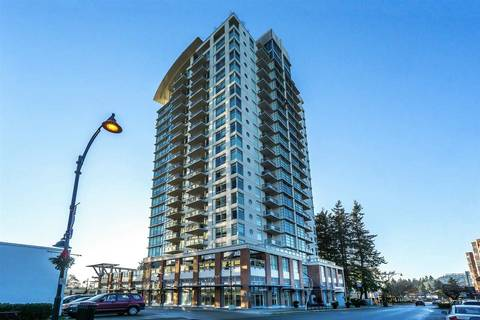 701 - 15152 Russell Avenue, Surrey | Image 1