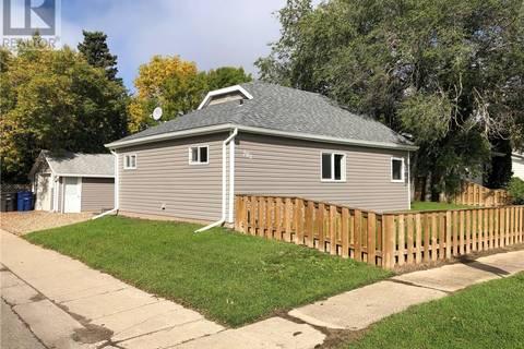 House for sale at 701 15th St Humboldt Saskatchewan - MLS: SK786564