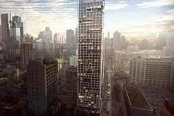 Apartment for rent at 181 Dundas St Unit 701 Toronto Ontario - MLS: C4782354