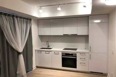 Apartment for rent at 188 Cumberland St Unit 701 Toronto Ontario - MLS: C4821575